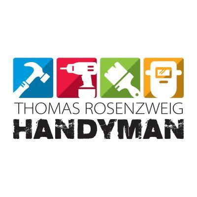 Thomas Rosenzweig Handyman