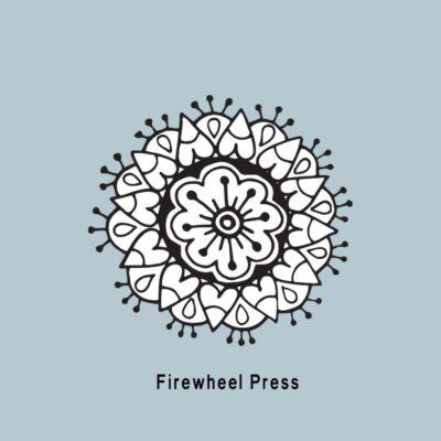 Firewheel Press – Squarespace to WordPress