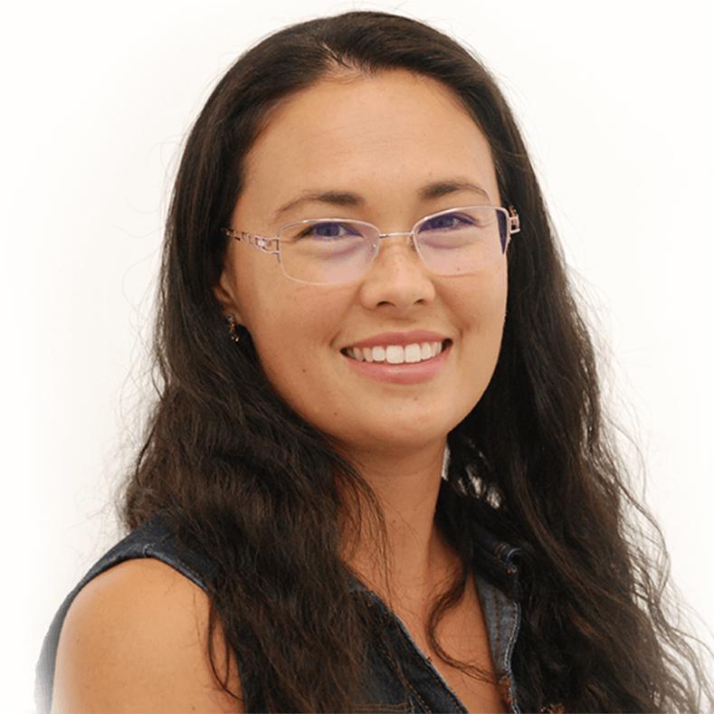 Helen Wakefield Online Business Strategist